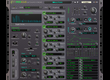 Zvork Noxious Additive Wave Synthesizer