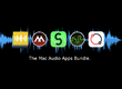 Zynaptiq Mac Audio Apps Bundle