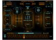 Zynaptiq Orange Vocoder 4