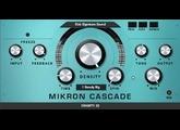 112db Mikron Cascade