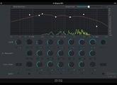 2nd Sense Audio 2S Equalizer