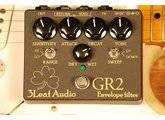 3leaf audio GR2