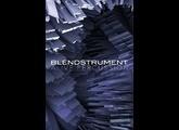 8dio Blendstrument Alive Percussion