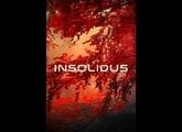 8dio Insolidus