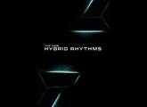 8dio The New Hybrid Rhythms