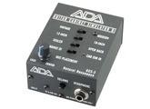 Boitier de direct guitare simulation HP ADA GCS3
