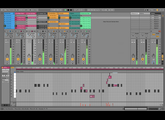 License ableton live 10 lite