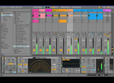 Ableton live 10 suite (+ push2 possible)