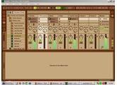 Ableton Live 4 LE