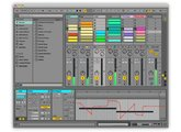 Licence Ableton Live 9 Suite - PC/Mac