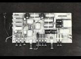 AC MARC   Générateur de fonctions