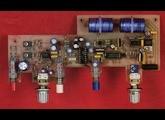 AC TBMARC générateur + tone burst (6)