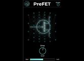 Accentize PreFET