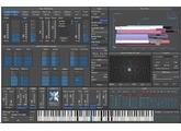 accSone crusherX-Studio! 6