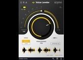 Accusonus Voice Leveler