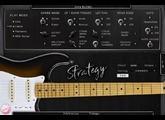 AcousticsampleS Strategy