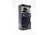 ACS T15 IEM ear monitors