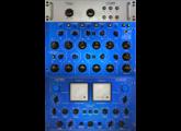 Acustica Audio Cobalt