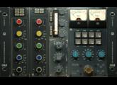 Acustica Audio Gold
