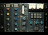 Acustica Audio Gold 4