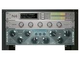 Acustica Audio Nebula N4