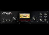 AdHd Audio Tools Leveling Tool