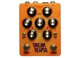Vend Adventure Audio Dream Reaper / Très Bon Etat