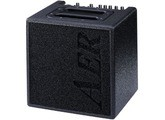 Ampli AER Alpha Black