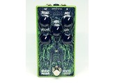 Vds Airis Effects Nemesis Preamp