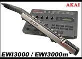 EWI 3000M Manual