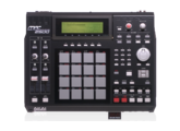 akai mpc 2500 full option neuve