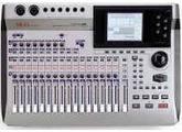 vends enregistreur numérique Akai DPS 16