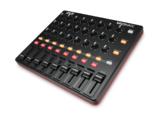 MIDImix UserGuide v1.0