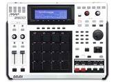 VENDS STATION DE PRODUCTION MUSICALE AKAI MPC 2500 SE