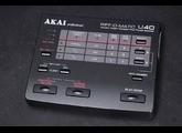 Akai Riff-O-Matic U40