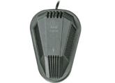 A vendre micro de surface AKG C680BL