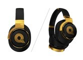 AKG N90Q Quincy Jones