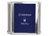 Vend Alctron PF8 Pro - Bon état