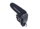 Vend Micro VM 6 ALCTRON