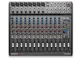 Vends Alesis Multimix 16 FireWire