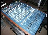 Allen & Heath AHB SR Serie 8