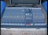 Allen & Heath GL2000-424