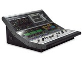Vend Pack console Allen&Heath Ilive 80 + IDR64 (64in/32out)