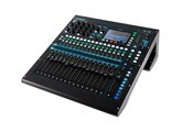 Allen & heath Qu16 Mixer GSG Fr