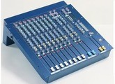 Allen & Heath WZ2-12-2DX