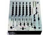 Allen&head xone 62 old design
