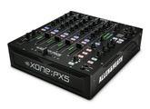 Xone:PX5 (excellent état sous garantie) + decksaver