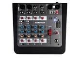 Console de mixage Allen&Heath ZED6 - état neuf