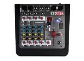 Vends table de mixage Allen & Heath Zed 6 fx