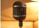 Microphone Altec 639A Année 1939